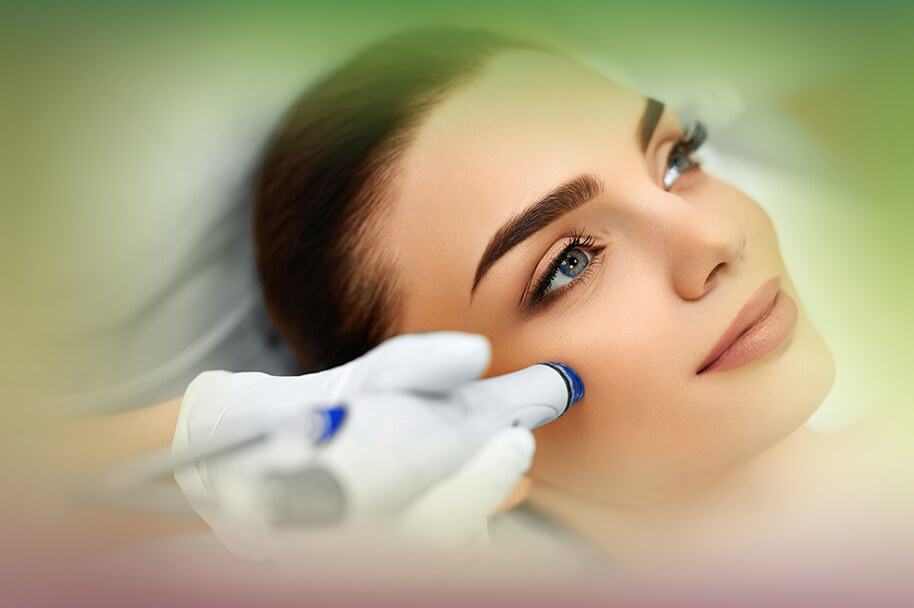 Dermatologist Downey - Best Dermatologist Downey - Dermatologist