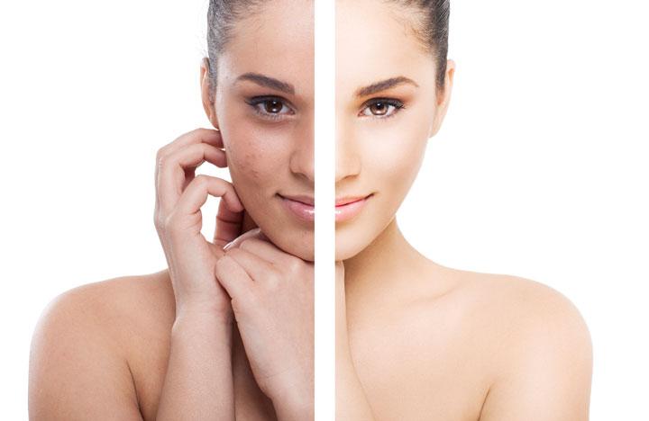 Dermatologist Downey - Best Dermatologist Downey
